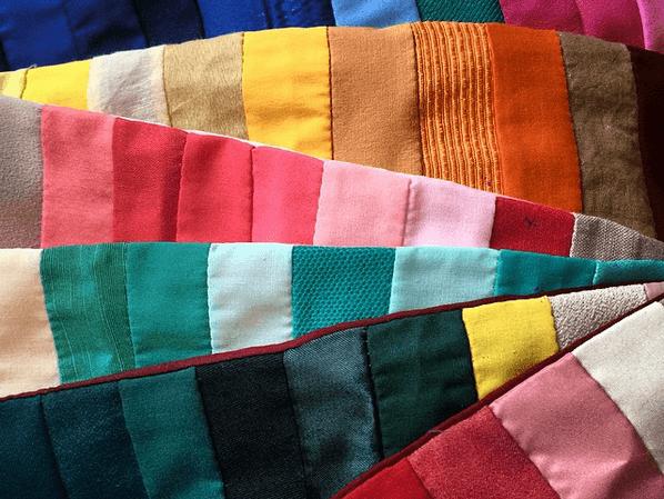 flags de analise cromatica Consultoria de imagem analise cromatica Gabriela Ganem