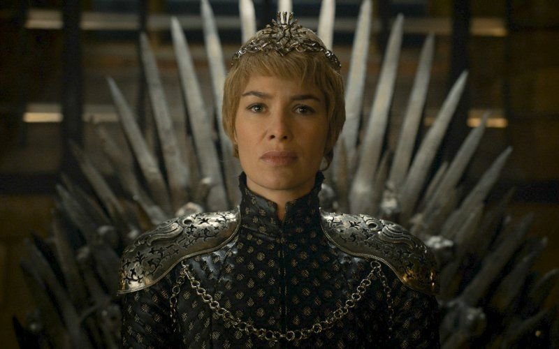 cersei season 6 feminista