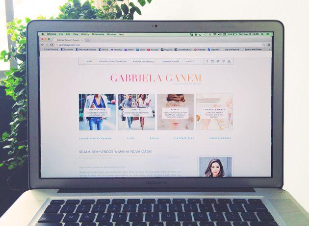 gabriela-ganem-site-consultoria-de-imagem