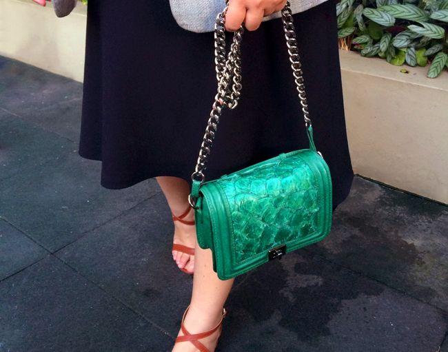 look-do-dia-gabriela-ganem-consultoria-de-imagem-bolsa-verde-manufact