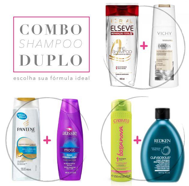 shampoo-duas-vezes-combos