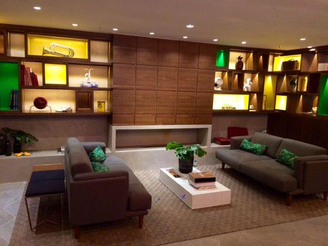 yoo2 hotel