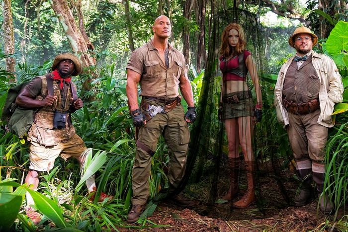 jumanji-sexismo-look-alternativo