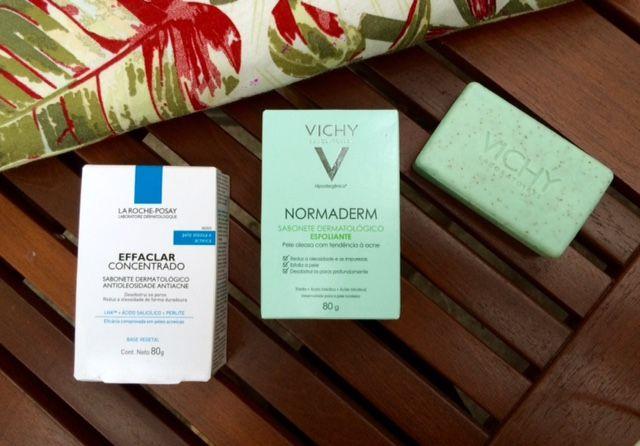 pele-acneica-vichy-lancamentos-produtos-pele-loreal-cosmetica-ativa