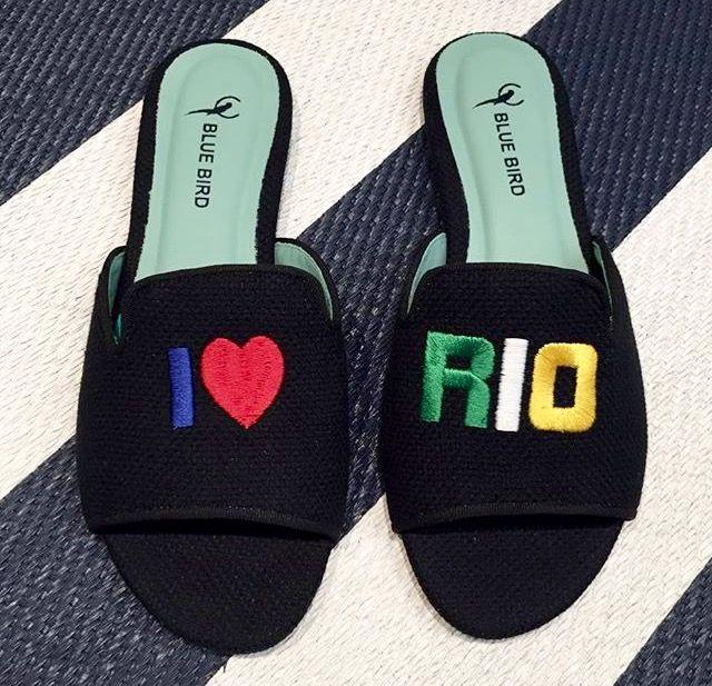 blue-bird-shoes-rio-de-janeiro