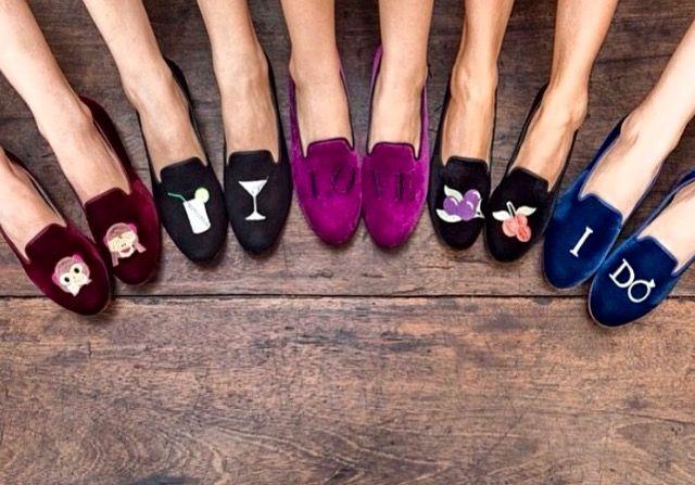 blue-bird-shoes-rio-de-janeiro_4