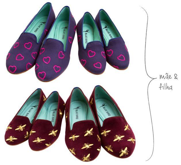 blue-bird-shoes-rio-de-janeiro-mae-e-filha blue bird shoes