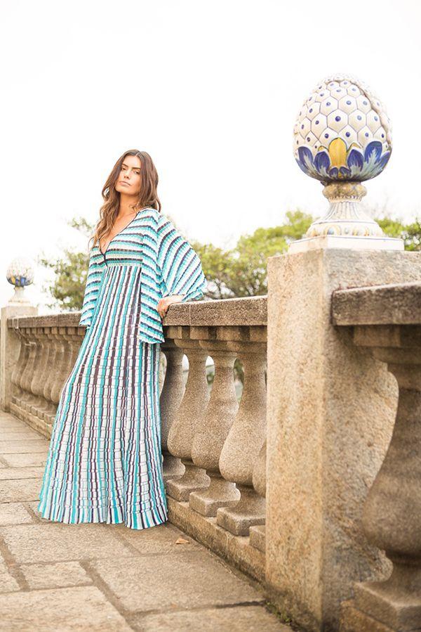 mariana-kuernez-colecao-resortwear-meerk-02