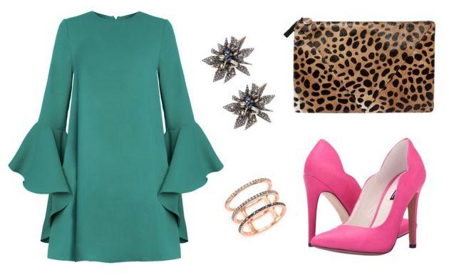 verde-e-rosa-look