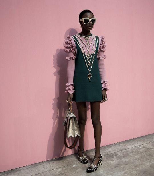 verde-e-rosa-look_3