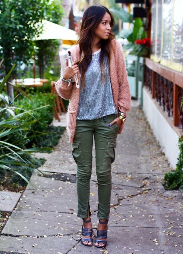 verde-e-rosa-look_4