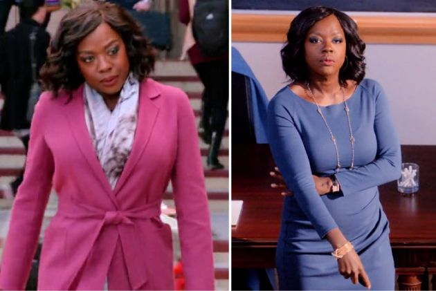 annalise-keating-how-to-get-away-with-murder-viola-davis