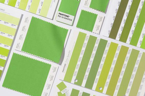 greenery-pantone-2