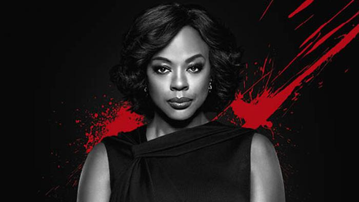 how-to-get-away-with-murder annalise Keating