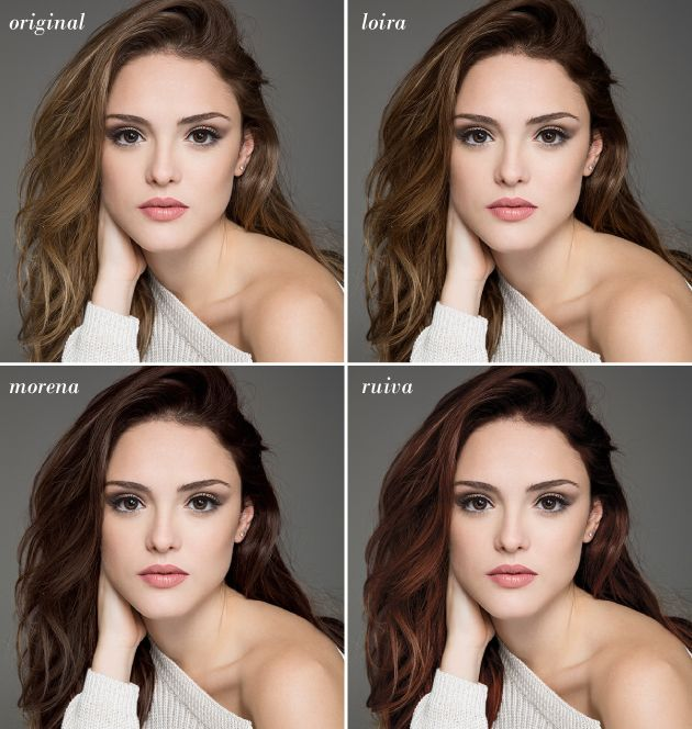 isabelle-drummond-cabelo-coloracao-pessoal