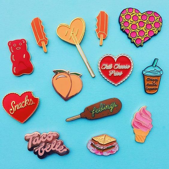 pins-buttons-patches