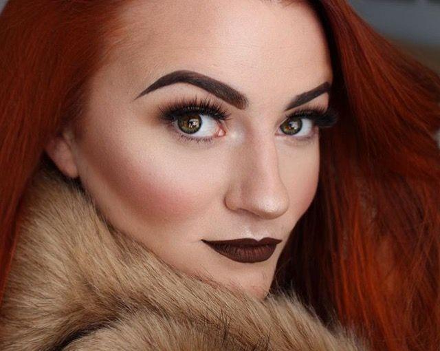 sobrancelha-preenchida-maquiagem_1