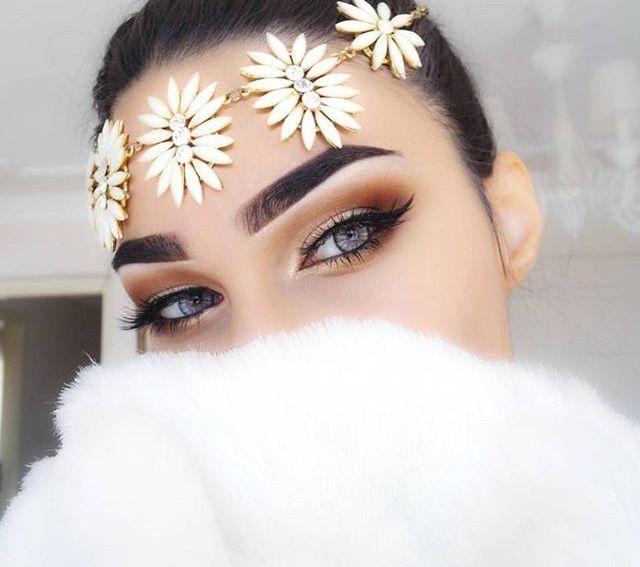 sobrancelha-preenchida-maquiagem_12