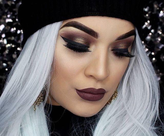 sobrancelha-preenchida-maquiagem_5