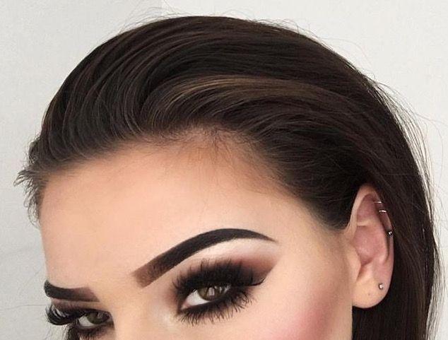 sobrancelha-preenchida-maquiagem_9
