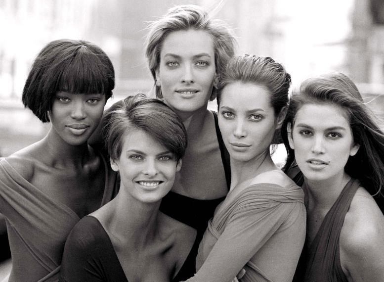 supermodelos-formato-de-rosto