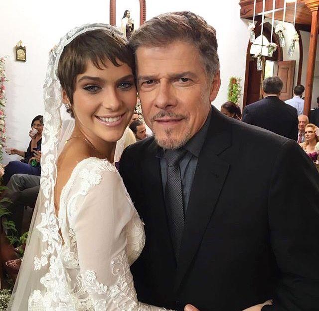 Isabella Santoni noiva Leticia_2