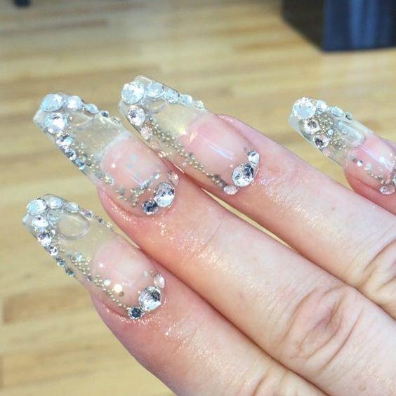 aqua-nails