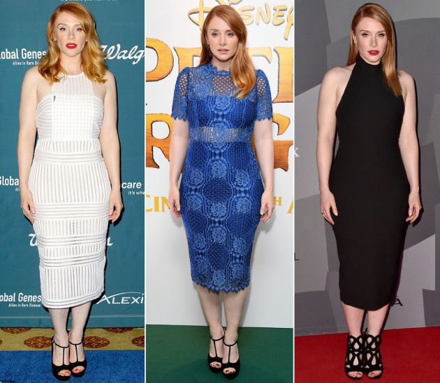 bryce-dallas-howard-tapete-vermelho-silhueta bryce dallas howard