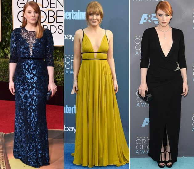 bryce-dallas-howard-vestidos-red-carpet bryce dallas howard