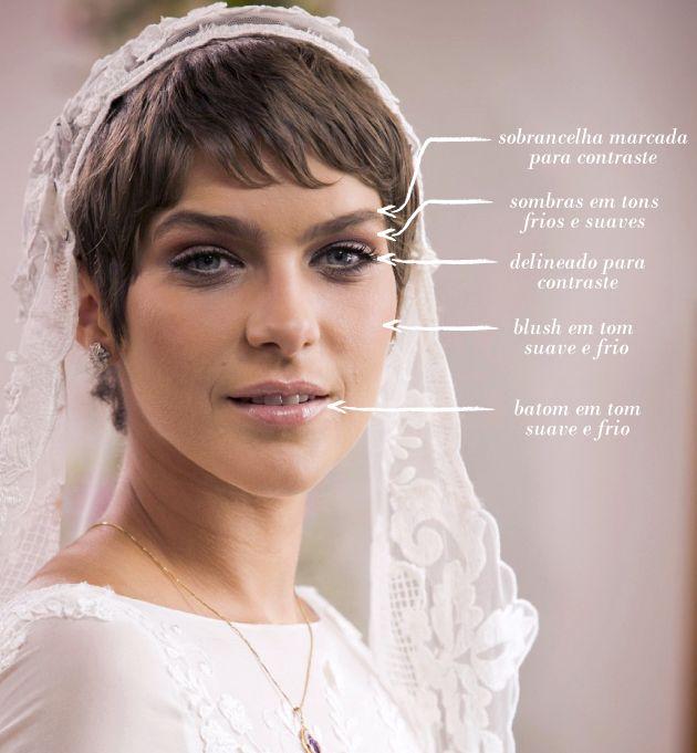 isabella-santoni-maquiagem-noiva-coloracao-pessoal