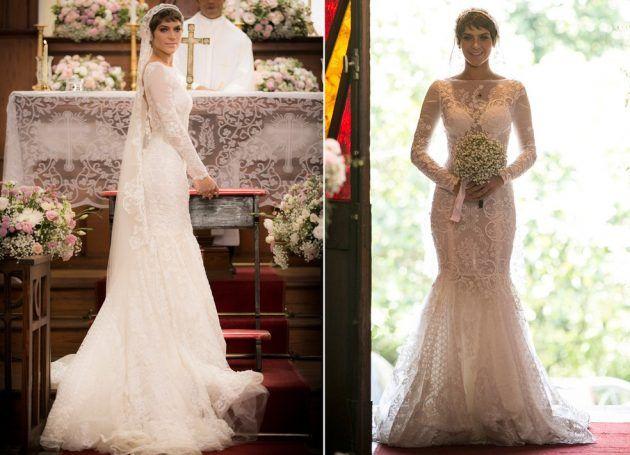 leticia-isabella-santoni-vestido-de-noiva-a-lei-do-amor2