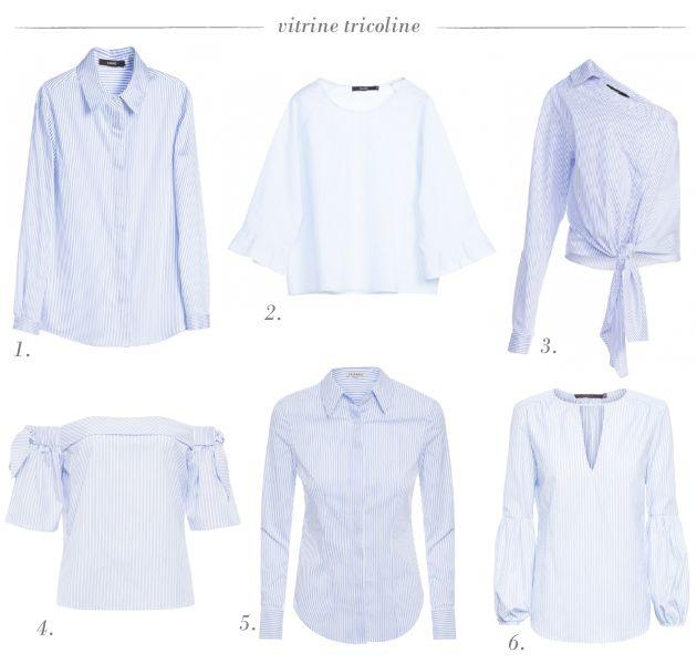 tricoline-camisa-tendencia