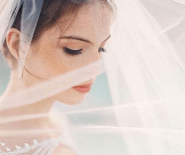 Estilo noivas consultoria de imagem gabriela ganem
