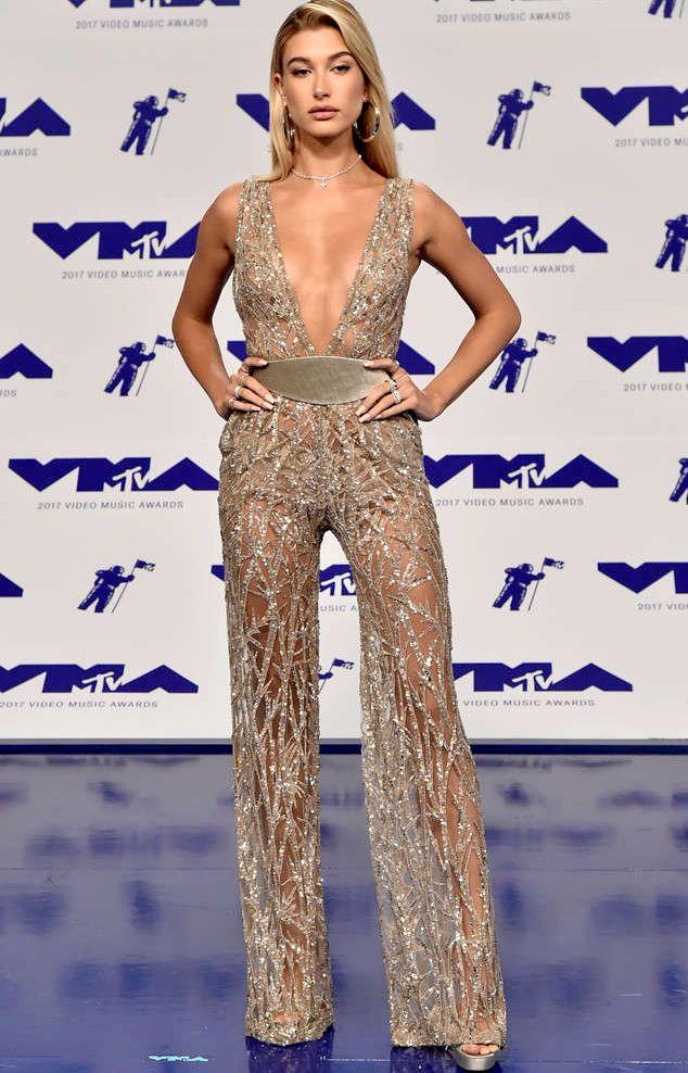 VMA 2017